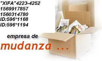 Fotolog de transxifa: #%?jos